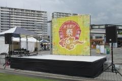 190427 沖縄オリオン祭2019-01