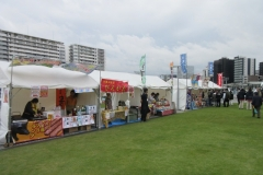 190427 沖縄オリオン祭2019-02