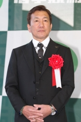 190429 留守杯日高賞-03