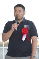 190517 令和元年100円ビールフェス関東開催記念-03