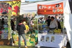 190517 100円ビールフェス&乾き物選手権-09