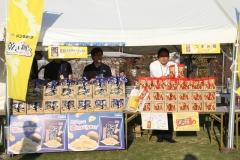 190517 100円ビールフェス&乾き物選手権-12