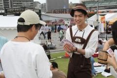 190519 おみくじ馬券販売-06