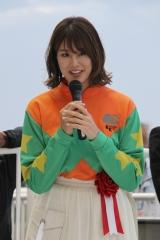 190612 令和初!稲村亜美さん来場記念-03