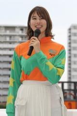 190612 稲村亜美さんスペシャルトークショー-02