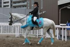 190702 誘導馬 朝顔の衣装-01