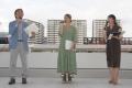 190723 川崎競馬 Lovely Day スペシャルトークショー-01