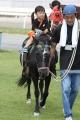 190804 ポニー・サラブレッド乗馬体験-02