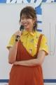 190802 稲村亜美さん×おがわじゅりさんスペシャルステージ-01