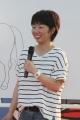 190802 稲村亜美さん×おがわじゅりさんスペシャルステージ-02