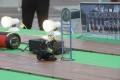 190802 稲村亜美さん×おがわじゅりさんスペシャルステージ ファミリージョッキー対決-04