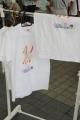 190821 オリジナルTシャツ作りワークショップ-04