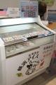 190822 小野ファームアイスクリーム販売-02