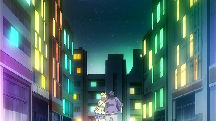 変好き 2話26