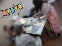 Fotor_155521543804370.jpg
