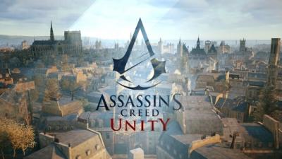 assassinscreedunity-review-16072301.jpg