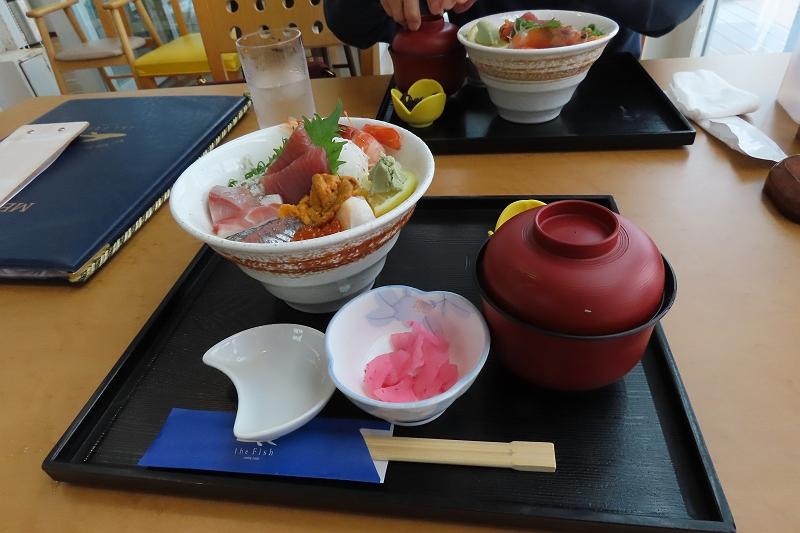 ①海鮮丼IMG_3705 jpg_S