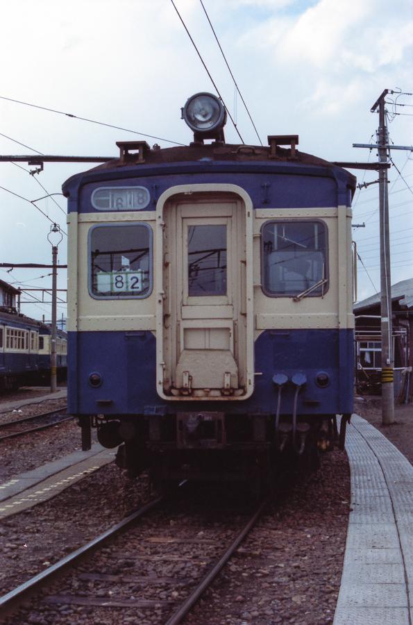 198304b_0174.jpg