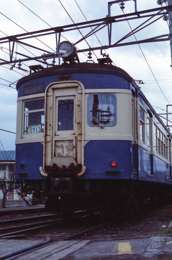 198304b_0175.jpg