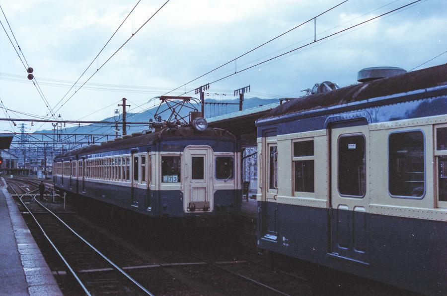 198304b_0176.jpg