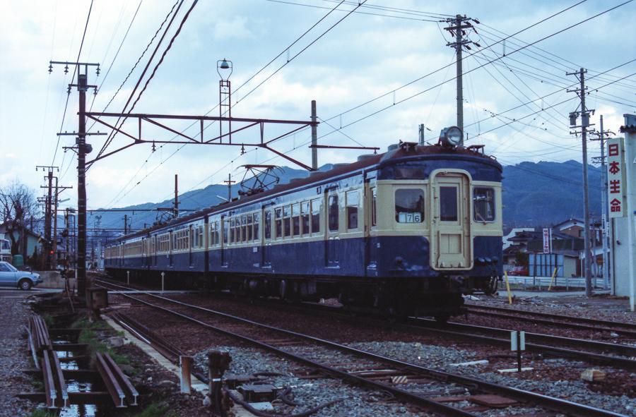 198304b_0177.jpg