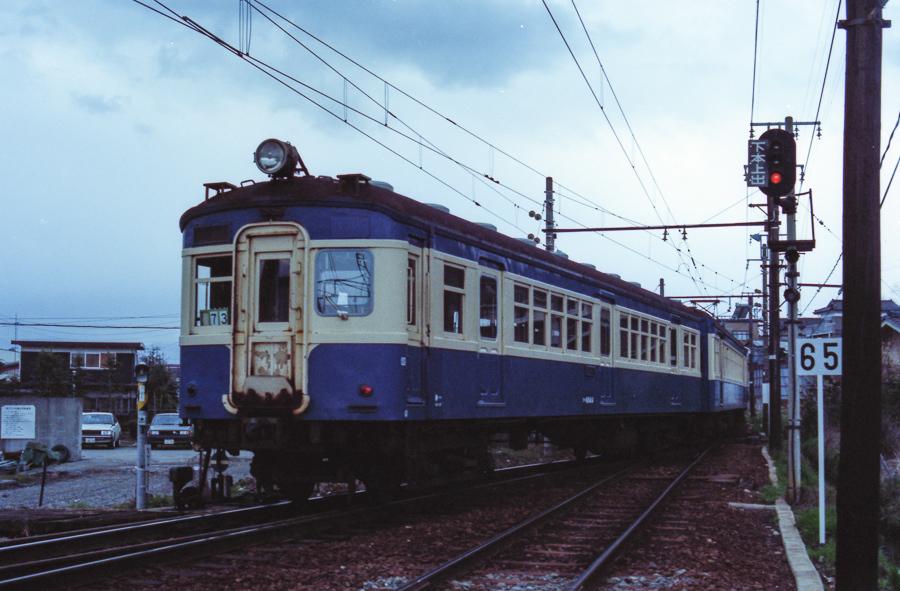 198304b_0178.jpg