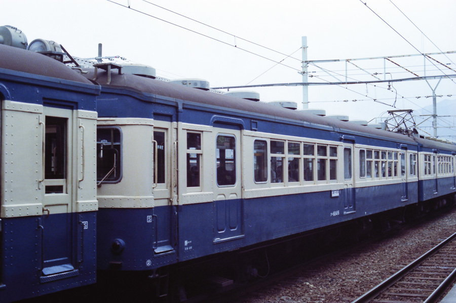 198304b_0180.jpg