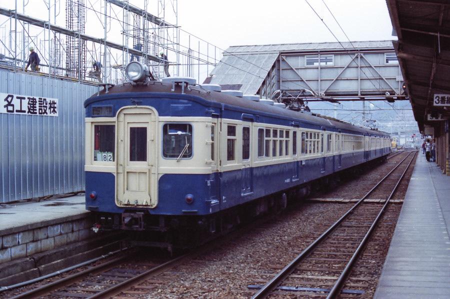 198304b_0182.jpg