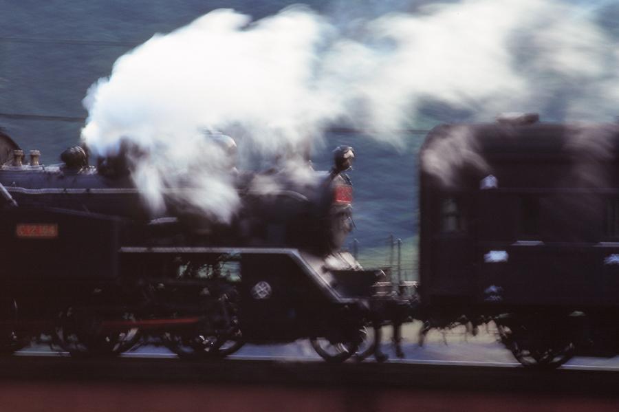 199005_0026.jpg