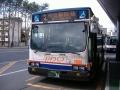 2006_0422画像0134