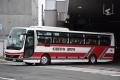 DSC_4966_R.jpg