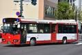 DSC_5131_R.jpg
