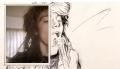 weezer-a-ha-take-on-me-video-finn-wolfhard-Calpurnia.jpg