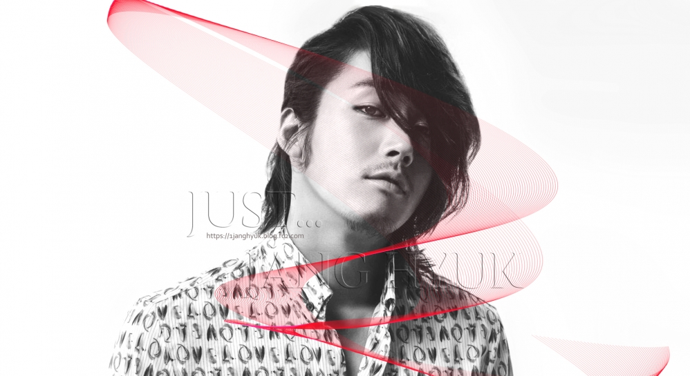 justjanghyuk20190424
