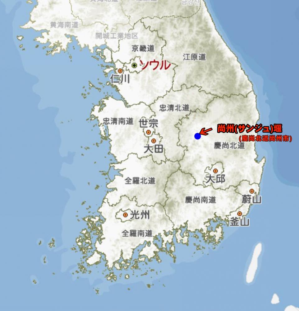 0614 サンジュ-地図-1