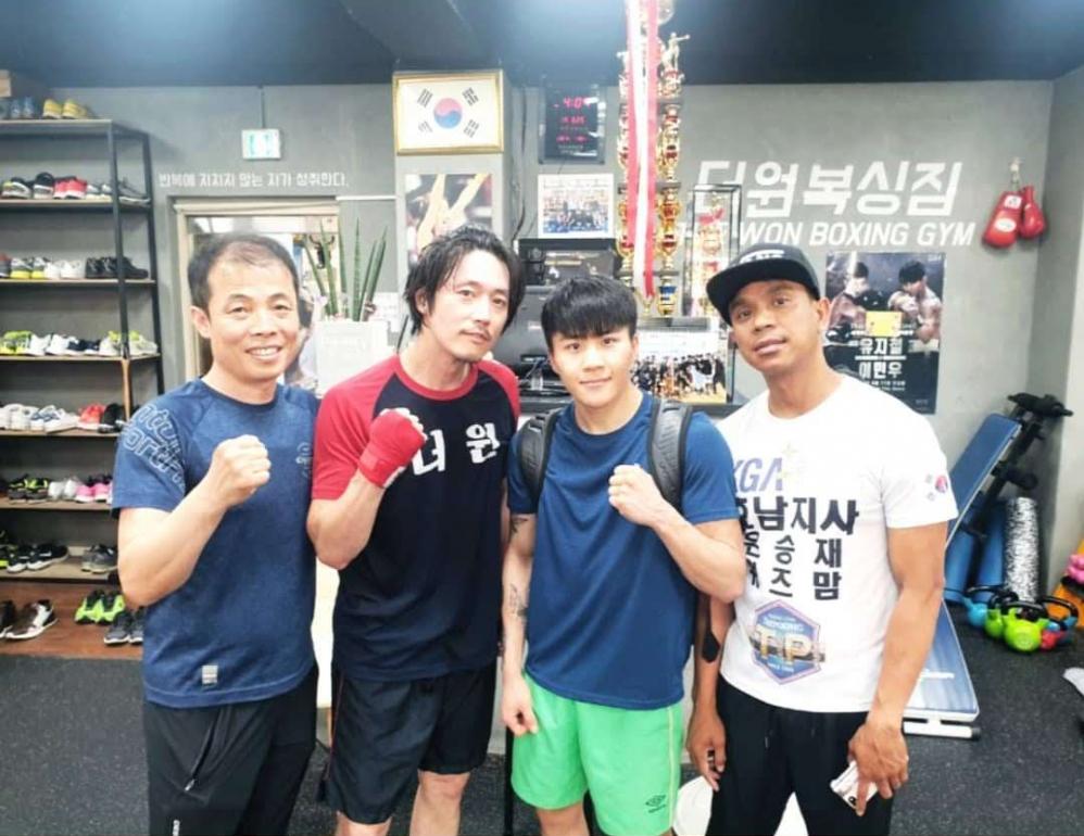 20190625-thewon_boxing_2019_06_25.jpg
