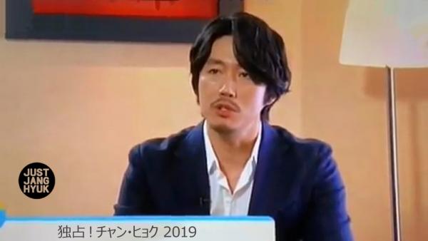 LALA TV 予告2