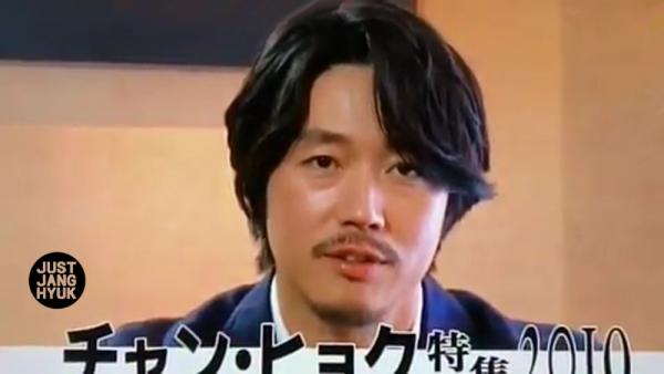 LALA TV 予告4