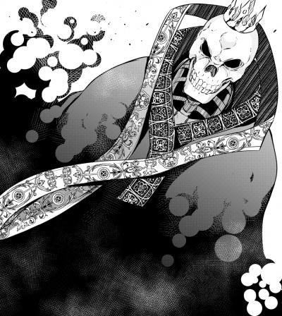 【完成原稿12話】魔王様の街づくり(吉川英朗)_009