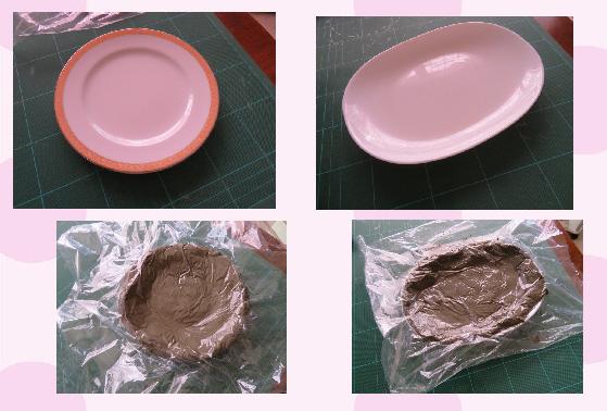 盆栽鉢 (6)