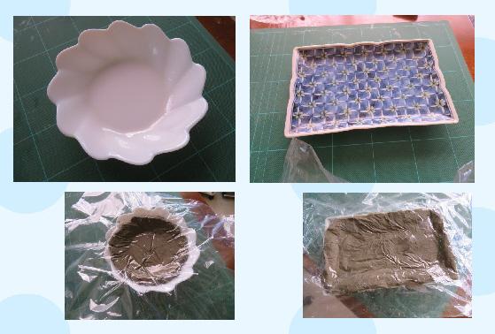 盆栽鉢 (7)