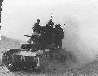 T-26戦車_convert_20190627132725