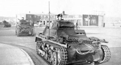 Weserübung-Süd_Panzers_convert_20190727100800