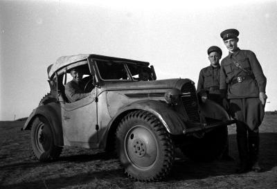 Battle_of_Khalkhin_Gol-Captured_Type_95_scout_car_convert_20190720102456.jpg