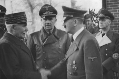Petain_Hitler_convert_20190727121003.jpg