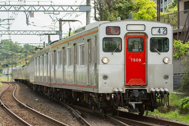7710F-40.jpg