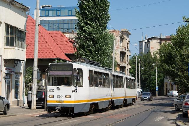 Bucharest150.jpg