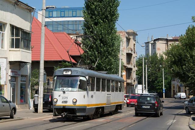 Bucharest3379.jpg