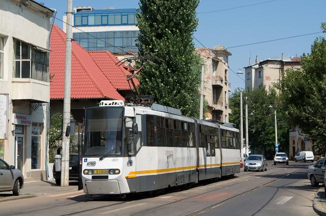 Bucharest4021.jpg