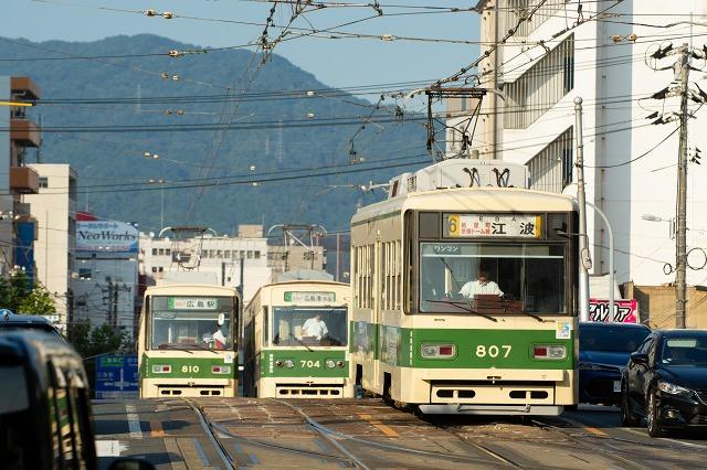 hiroden807-3.jpg
